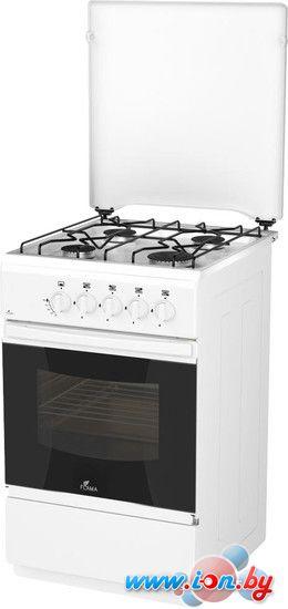 Кухонная плита Flama RG 2401 W в Могилёве