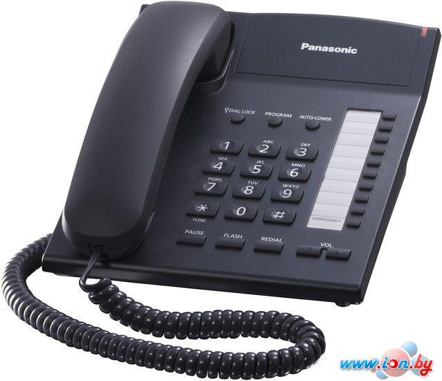 Проводной телефон Panasonic KX-TS2382 в Могилёве
