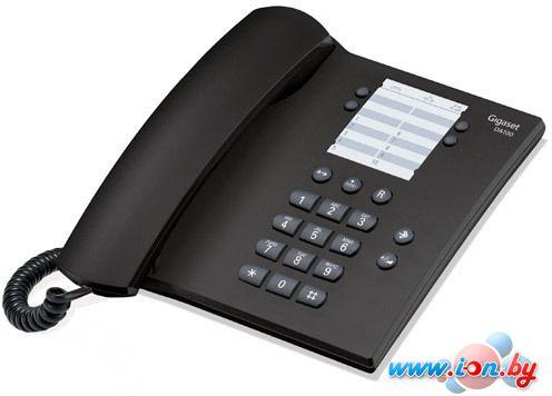 Проводной телефон Gigaset DA100 в Могилёве