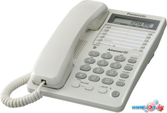 Проводной телефон Panasonic KX-TS2362 в Могилёве