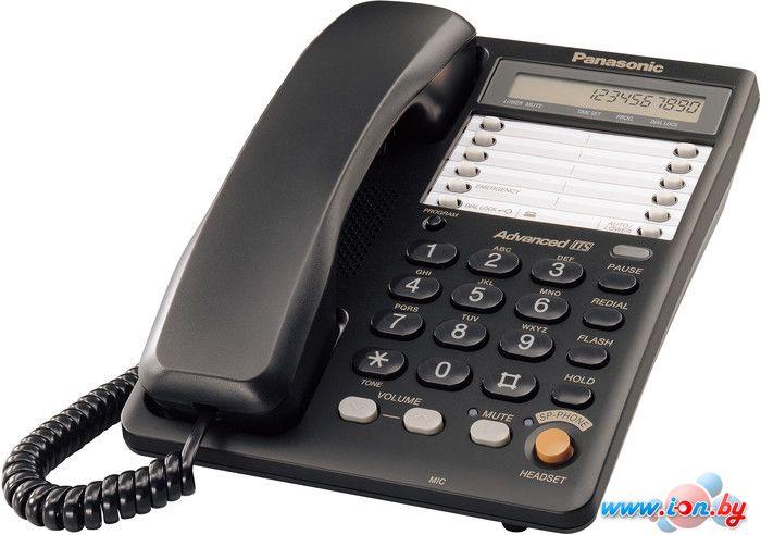 Проводной телефон Panasonic KX-TS2365 в Могилёве