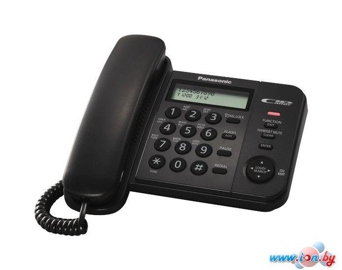Проводной телефон Panasonic KX-TS2356 в Могилёве