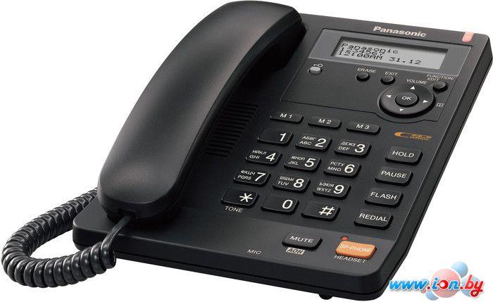 Проводной телефон Panasonic KX-TS2570 в Могилёве