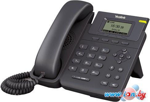 Проводной телефон Yealink SIP-T19P в Могилёве