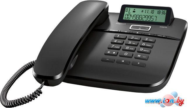 Проводной телефон Gigaset DA610 в Могилёве