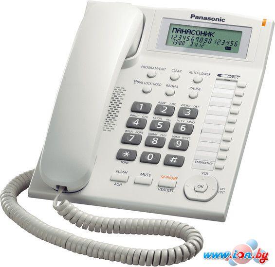 Проводной телефон Panasonic KX-TS2388 в Могилёве