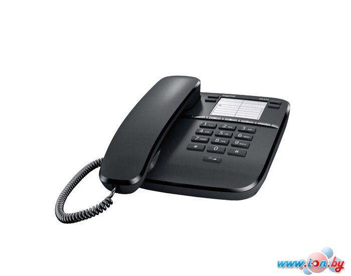 Проводной телефон Gigaset DA310 в Могилёве