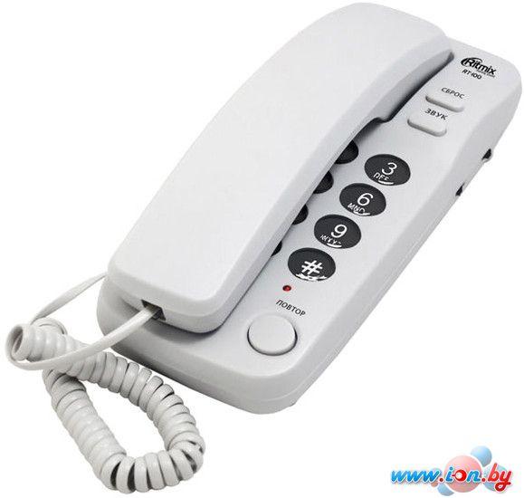 Проводной телефон Ritmix RT-100 в Могилёве