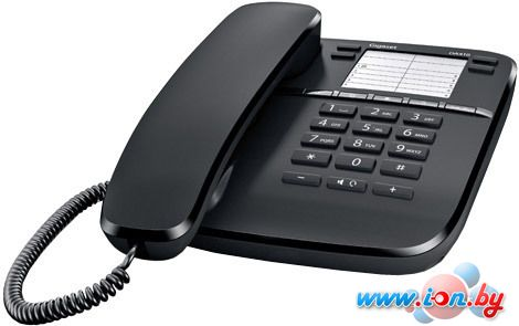 Проводной телефон Gigaset DA410 в Могилёве
