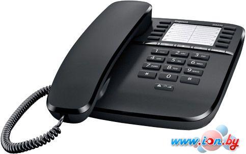 Проводной телефон Gigaset DA510 в Могилёве
