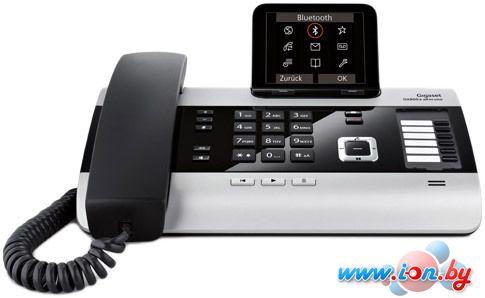 Проводной телефон Gigaset DX800A в Могилёве