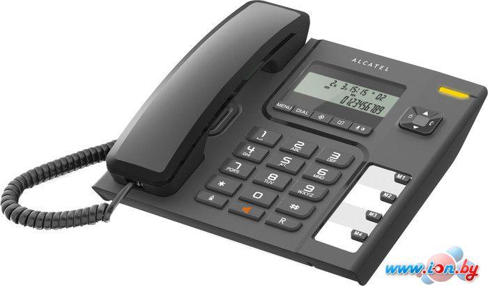 Проводной телефон Alcatel T56 в Могилёве