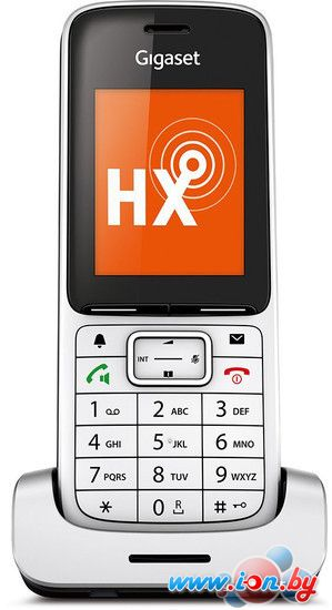 Радиотелефон Gigaset SL450HX в Могилёве