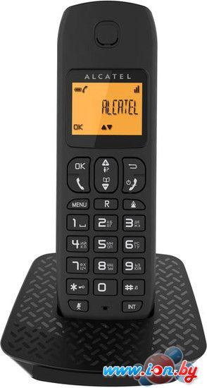 Радиотелефон Alcatel E132 в Могилёве