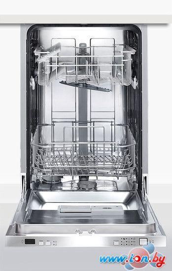 Посудомоечная машина GEFEST 45301 в Могилёве