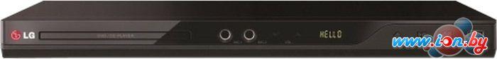 DVD-плеер LG DKS-2000H в Могилёве