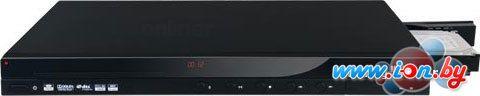 HD DVD-плеер Mystery MMP-101HD в Могилёве