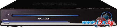 DVD-плеер Supra DVS-102X в Могилёве