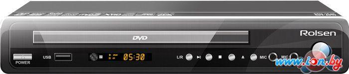 DVD-плеер Rolsen RDV-2040 в Могилёве