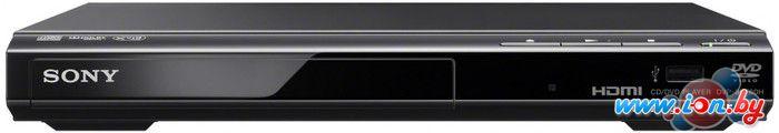 DVD-плеер Sony DVP-SR760HP в Могилёве