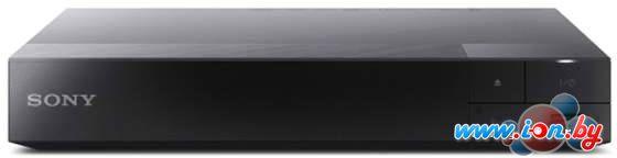 Blu-ray-плеер Sony BDP-S5500 в Могилёве