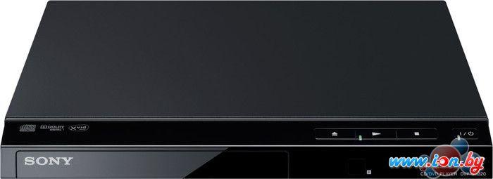 DVD-плеер Sony DVP-SR320 в Могилёве