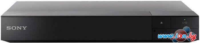 Blu-ray-плеер Sony BDP-S6500 в Могилёве