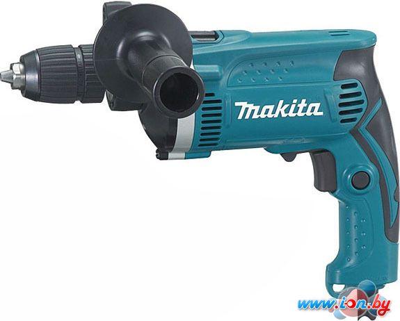 Ударная дрель Makita HP1631KX2 в Могилёве
