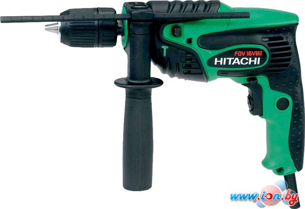 Ударная дрель Hitachi FDV16VB2 в Могилёве