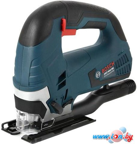 Электролобзик Bosch GST 850 BE Professional (060158F120) в Могилёве