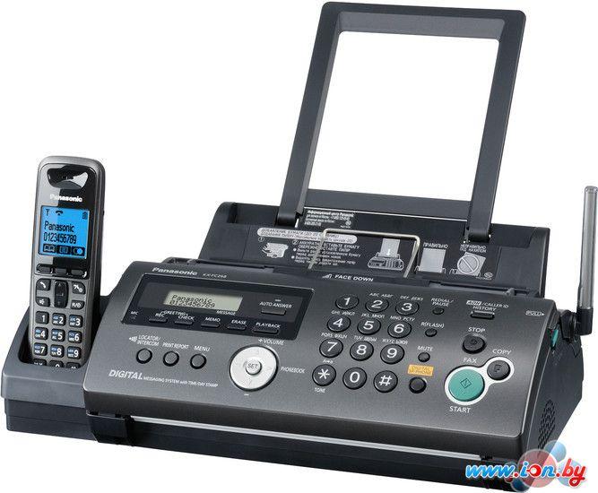 Факс Panasonic KX-FC268 в Могилёве