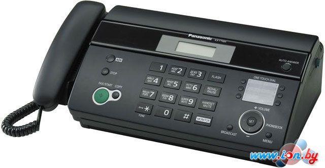 Факс Panasonic KX-FT984 в Могилёве