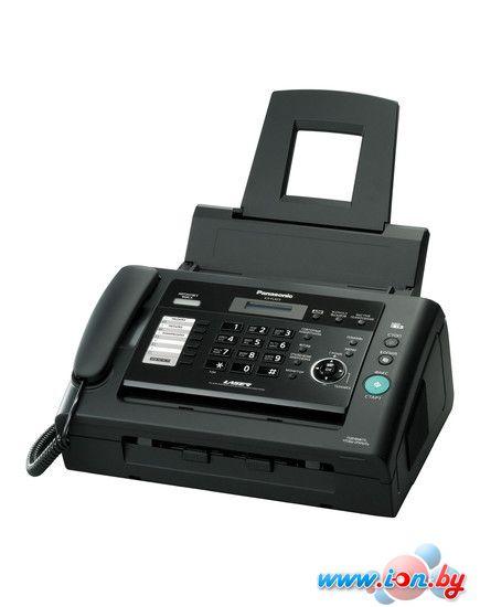 Факс Panasonic KX-FL423 в Могилёве