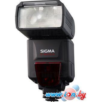 Вспышка Sigma EF-610 DG ST в Могилёве