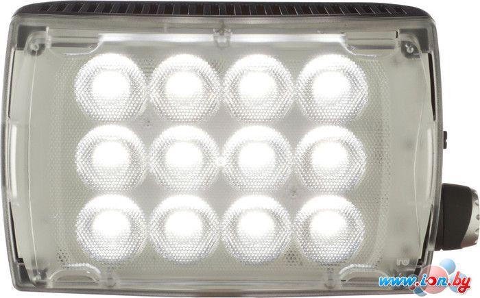 Лампа Manfrotto Spectra500F-LED (MLS500F) в Могилёве