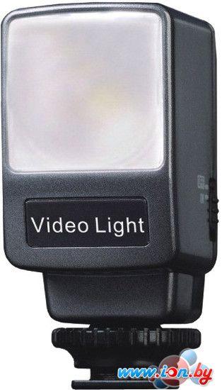 Лампа Flama FL-LED5003 в Могилёве