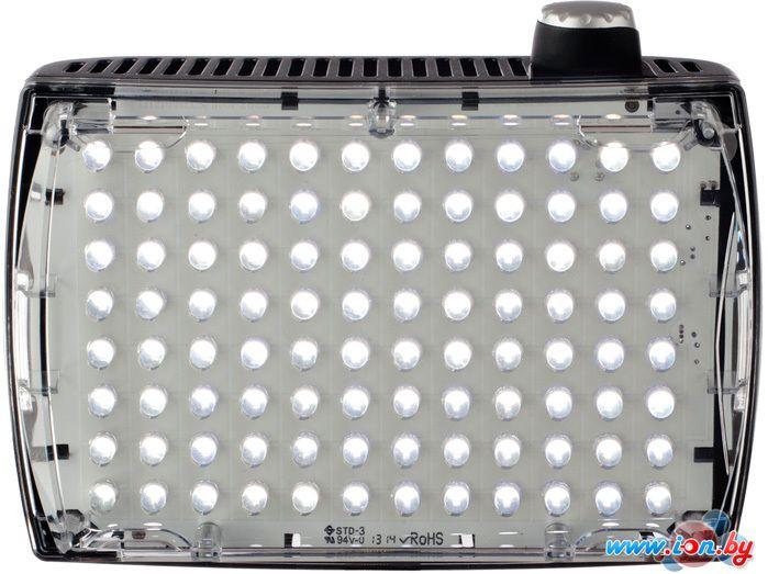 Лампа Manfrotto Spectra900S-LED (MLS900S) в Могилёве