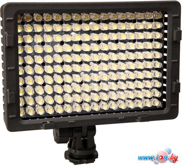 Лампа Raylab LED-160 в Могилёве