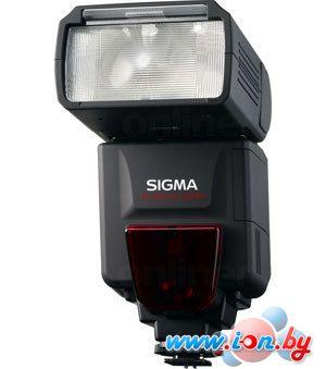 Вспышка Sigma EF-610 DG SUPER в Могилёве