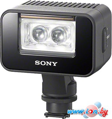Лампа Sony HVL-LEIR1 в Могилёве