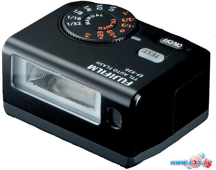 Вспышка Fujifilm EF-X20 в Могилёве
