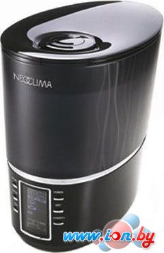 Увлажнитель воздуха Neoclima NHL-901E в Могилёве