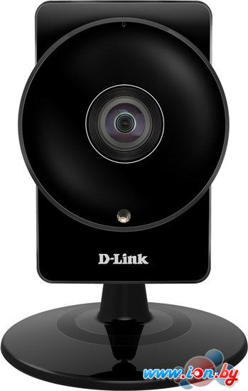 IP-камера D-Link DCS-960L в Могилёве