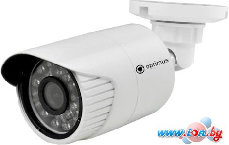 IP-камера Optimus IP-E011.3(3.6) в Могилёве