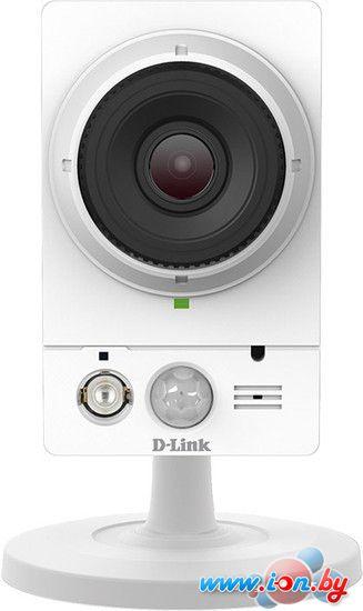 IP-камера D-Link DCS-2230L в Могилёве