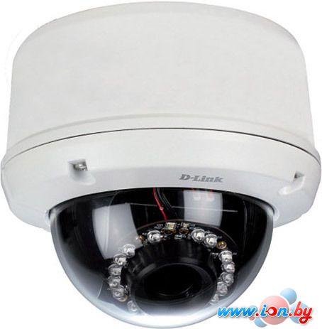 IP-камера D-Link DCS-6510 в Могилёве