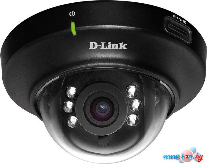 IP-камера D-Link DCS-6004L в Могилёве