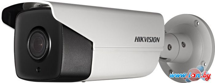 IP-камера Hikvision DS-2CD4A26FWD-IZHS в Минске