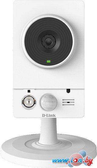 IP-камера D-Link DCS-4201 в Могилёве