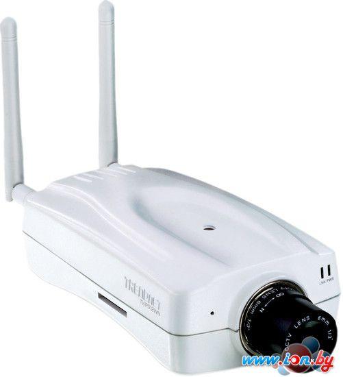 IP-камера TRENDnet TV-IP512WN в Минске